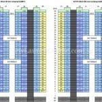 The Trilinq Schematic Chart