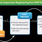 VVIP-Preview-Registration
